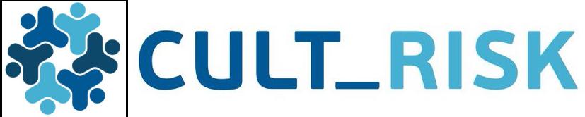 CULT_RISK